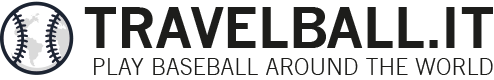 Travelball.it